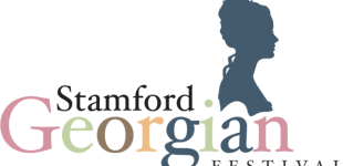 STAMFORD CELEBRATES ITS GEORGIAN HERITAGE