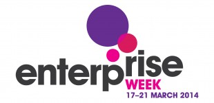 ENTERPRISE WEEK 2014 - INSPIRE, INSIGHT, ADVISE