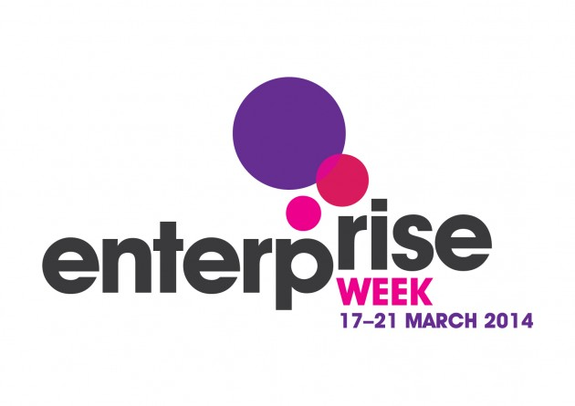 Enterprise Week-Standard