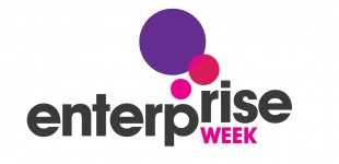 ENTERPRISE WEEK 2015