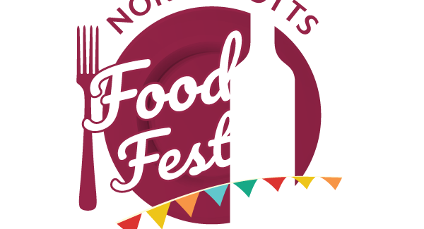 GREAT FOOD, GREAT MUSIC - TWO NEW EVENTS TO TAKE PLACE IN NORTH NOTTS